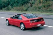 NISSAN 300 ZX Twin Turbo (1990-1995)