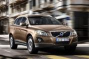 VOLVO XC60 2.0 T R-Design Powershift FWD