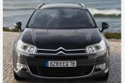 CITROEN C5  1.6 e-HDi Collection MCP6 (2010-2012)