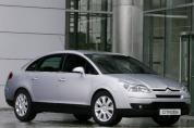CITROEN C4 Pallas 1.6 Business