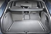 AUDI A4 Avant 2.0 TDI DPF (2010-2011)