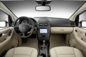 MERCEDES-BENZ A 160 BlueEFFICIENCY Avantgarde EURO5