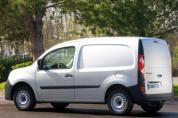 RENAULT Kangoo Express 1.6 16V Business (2011-2013)