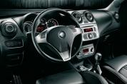 ALFA ROMEO MiTo 1.4 Junior Progression (2008-2010)