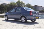 DACIA Logan 1.2 Access