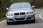 BMW 325xi (Automata)