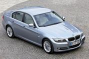 BMW 330xd (2008-2011)