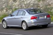 BMW 335i (Automata)  (2008-2011)