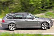 BMW 330xi Touring (2008-2012)