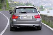BMW 320i Touring (2008-2012)