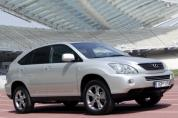 LEXUS RX 400h Executive CVT