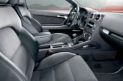 AUDI S3 2.0 T FSI quattro S-tronic (2010-2012)
