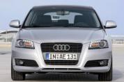 AUDI A3 1.4 T FSI Attraction S-tronic (2010-2012)