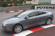 RENAULT Laguna Coupe 2.0 T Monaco GP (2011-2013)