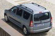 DACIA Logan MCV 1.6 Cool (2012-2013)