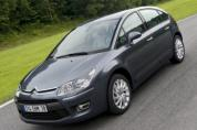 CITROEN C4 1.4 Collection (2009-2011)