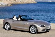 BMW Z 4 3.5iS (Automata)  (2010-2014)