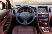 INFINITI EX30d 3.0 V6 GT (Automata)  (2010-2013)