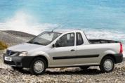 DACIA Logan Pick-up 1.6 Access EURO5