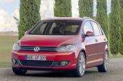 VOLKSWAGEN Golf Plus 1.6 Highline