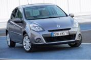 RENAULT Clio Campus 1.2 16V Authentique