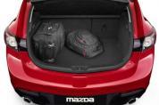 MAZDA Mazda 3 Sport 2.3 MPS NAVI (2009-2012)