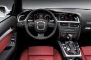 AUDI A5 Cabrio 3.0 TDI DPF quattro S-tronic (2009-2011)