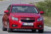 CHEVROLET Cruze 2.0 D LS Plus (2009-2010)