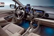 HONDA Insight 1.4 Hybrid Comfort (Automata)  (2009-2013)