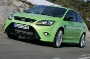 FORD Focus RS 2.5 T