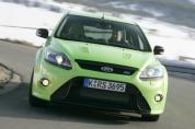 FORD Focus RS 2.5 T (2009-2010)