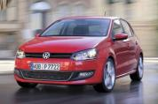VOLKSWAGEN Polo 1.4 85 Highline