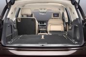 AUDI Q7 3.0 V6 T FSI quattro Tiptronic ic (2010–)