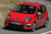 RENAULT Twingo 1.6 Sport RS