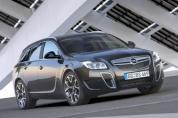 OPEL Insignia Sports Tourer 2.8 V6 T OPC AWD (Automata)  (2011-2013)
