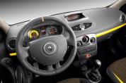 RENAULT Clio 2.0 16V RS Red Bull Racing RB7 (2012-2013)