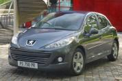 PEUGEOT 207 1.4 All Inclusive