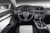 AUDI A5 3.0 TDI DPF quattro S-tronic (2009-2011)