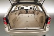 MERCEDES-BENZ E 300 BlueTEC HYBRID Avantgarde (Automata)  (2012-2013)
