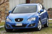SEAT Leon 1.2 TSI Good Stuff