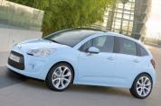 CITROEN C3 1.4 VTi Collection (2010-2012)