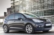 CITROEN C3 1.4 Tonic Plus (2010.)