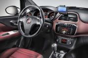 FIAT Punto EVO 1.4 8V Dynamic MTA