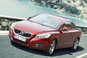 VOLVO C70 2.5 T5 Kinetic Geartronic