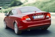 VOLVO C70 2.0 D [D4] Kinetic Geartronic (2010-2013)