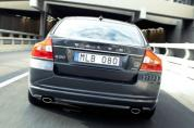 VOLVO S80 2.0 T Kinetic Powershift (2010-2011)