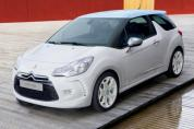 CITROEN DS3 1.6 THP Ultra Prestige