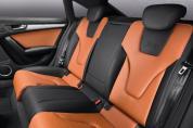 AUDI S5 3.0 TFSI quattro S-tronic (2010-2011)