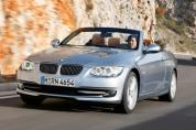 BMW M3 (Automata)