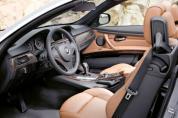 BMW 330i (2010-2013)